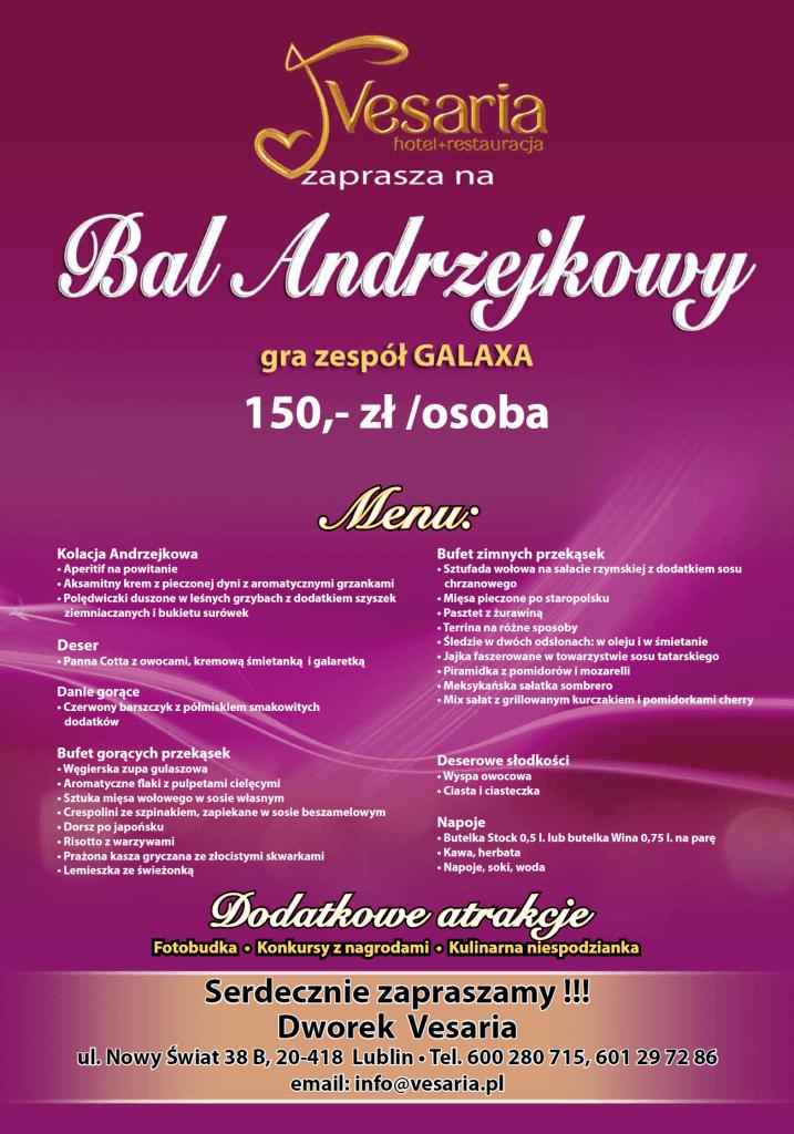 vesaria-andrzejki-2015-plakat-menu