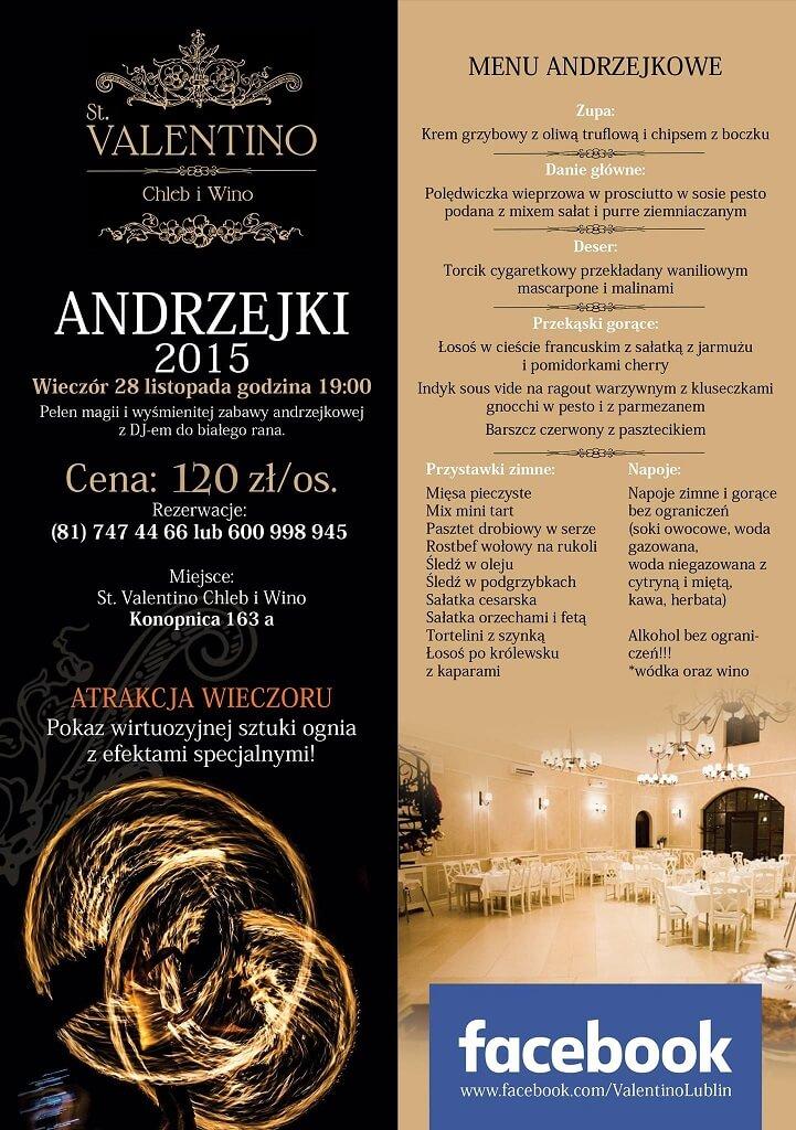 valentino-andrzejki-2015_new