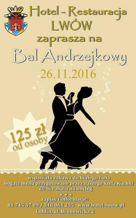 hotellwow-andrzejki2016-plakat700