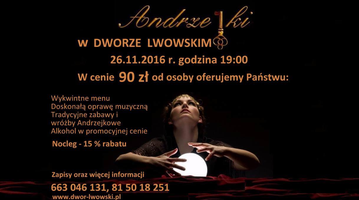 andrzejki-dwor-lwowski-2016-rok